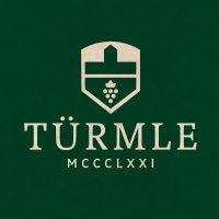thumbnail_181207_Tuermle_Insta_Profilbild01
